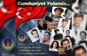 """TED'den Cumhuriyet Bayramı'na özel """"Cumhuriyet..."""