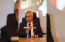 """TESK Genel Başkanı Palandöken: """"Ülkemizde tasarruf..."""