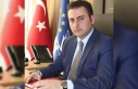 TKDK Kars İl Koordinatörü Berkay Çelik, Ordu'ya...