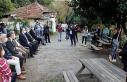 Uzun Mehmet Eğitim Köyü projesinin sunumu yapıldı