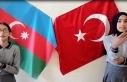 Vanlı öğrencilerden Türkiye ve Azerbaycan'daki...