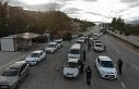 15 kritik ilden Tokat'ta denetimler sıklaştırıldı