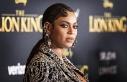 Beyonce, 2021 Grammy Ödülleri'ne dokuz kategoride...