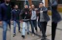 Bölge Adliye Mahkemesi kararı bozdu Palu ailesi...