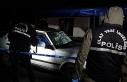 Çorlu'da iki grup arasında silahlı kavga: 2 ölü,...