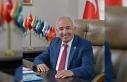 Dörtyol Belediye Başkanı Keskin'in Covid testi...