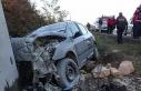 Feci kazada hayatını kaybedenlerin sayısı 3'e...