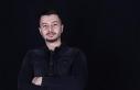 """Girişimci Adem Atbaş: """"Korona virüs herkesi dijital..."""