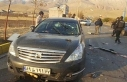 İran Dışişleri Bakanı Zarif'ten nükleer fizikçi...