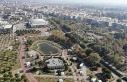 İzmir'de deprem çadırları kaldırılıyor