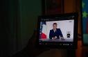 Macron, normale dönüşün üç aşamalı takvimini...
