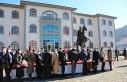 Oltu'da 24 Kasım Öğretmenler Günü etkinliği