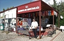 (Özel) Antalya'da 3 dil bilen muhtar 40 milletten...