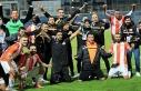 Ziraat Türkiye Kupası: Adanaspor: 2 - Sakaryaspor:...