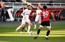 Ziraat Türkiye Kupası: Denizlispor: 0 - Turgutluspor:...