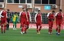 Ziraat Türkiye Kupası: Fatih Karagümrük: 0 - Esenler...