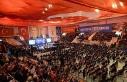 AK Parti Erzurum il kongresi yapıldı