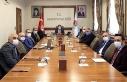 Amasya 'Üç Boyutlu Kadastro ve Gayrimenkul Değerleme...