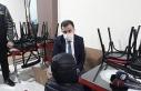 Bağcılar'da kurgu video çıkan Youtuber gözaltına...