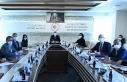 Bakan Karaismailoğlu'ndan Kanal İstanbul açıklaması:...