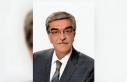 Eski Milletvekili Necmettin Ahrazoğlu koronaya yenik...