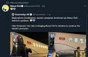 FIFA, Mesut Özil-Fenerbahçe transferini sayfasında...