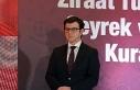 """Hamit Altıntop: """"Kulüpler umarım aldığımız..."""