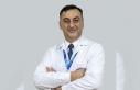 Kalp krizi geçirenlerin hastane başvurusu yüzde...