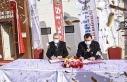 Karacabey Belediyesi'nde toplu iş sözleşmesi...
