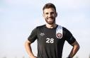 Kayserispor Ramazan'ı transfer etti
