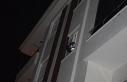 Malatya'da 3'üncü katın penceresinden atlayan...