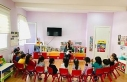 """Maltepe Belediyesi'nden 95 videoyla """"Uzaktan Eğitim""""e..."""
