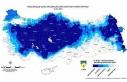 Meteorolojiden Bursa için ziraî don uyarısı