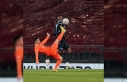 Ömer Ali, 8 gün arayla Trabzonspor'a ikinci kez...
