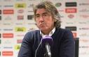 """Ricardo Sa Pinto: """"Maçın hakkı beraberlik..."""