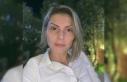 Samsun'da 42 gündür kayıp olan kadının cesedi...