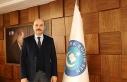 """Türk Eğitim-Sen Genel Başkanı Geylan: """"Beklentimiz..."""