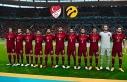 Turkcell, e-Futbol Milli Takımı'nın ana sponsoru...