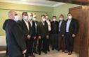 Türkiye Maden İşçileri Sendikasından AK Parti'li...