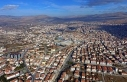 UNESCO karar aldı, belediye tanıtım çağrısında...