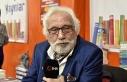 Ünlü tarihçi yazar Yavuz Bahadıroğlu hayatını...