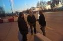 Ankara'da iki arkadaşın tartışması kanlı bitti:...