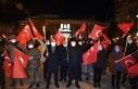 Ardahan'ın kurtuluşunun 100'üncü yıl dönümünde...