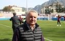 Boupendza, Hatayspor'da kalıyor