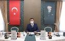 """Sivas İl Milli Eğitim Müdürü Savaşçı: """"Yüz..."""