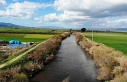 Sulama sezonu öncesi, üreticilerin yağış beklentisi...