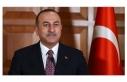 Bakan Çavuşoğlu: Mısır'la anlaşma imzalayabiliriz