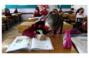 İlkokul ve ortaokullarda yüz yüze eğitimin detayları...