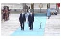 Libya Milli Birlik Hükümeti Başbakanı Dibeybe...