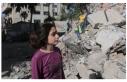 Evi bombalanan Filistinli Latif: İşgalcilere silah...
